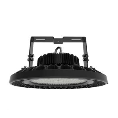 LED UFO Highbay 200W