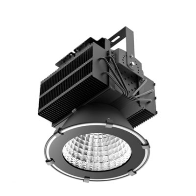 LED COB Highbay 300W