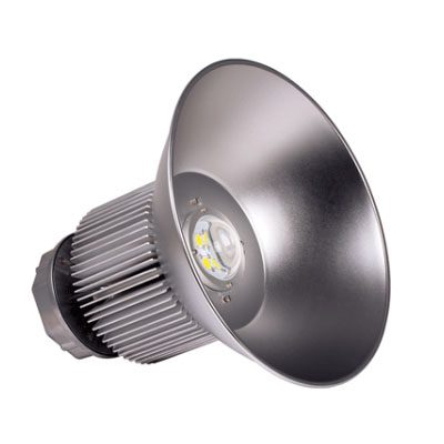 LED COB Highbay 100W