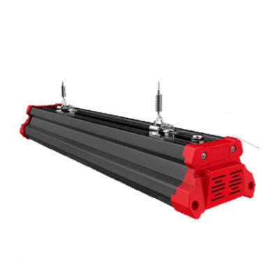 LED Linear Highbay 200W