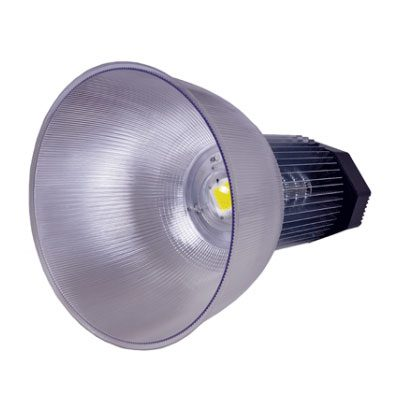 LED Acrylic Highbay 50W