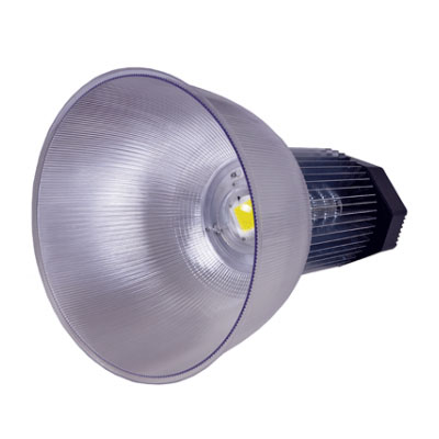 LED Acrylic Highbay 150W