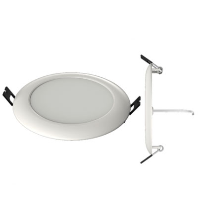 LED IP65 Downlight 6inch 11W