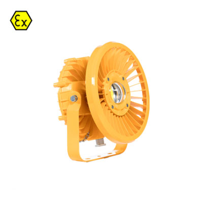 LED ATEX 9700 Flood Light 80w