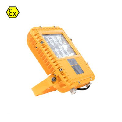 LED ATEX 9101 Flood Light 80W