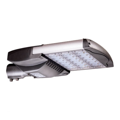 LED Street Light 100W