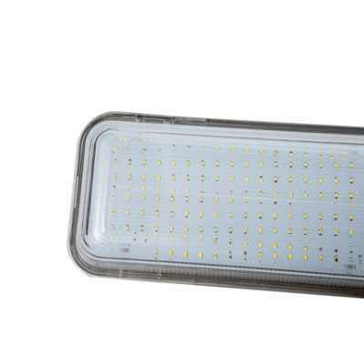 LED Plate light 60W