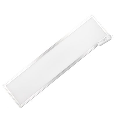 LED Panel Light 30 x 120 40W