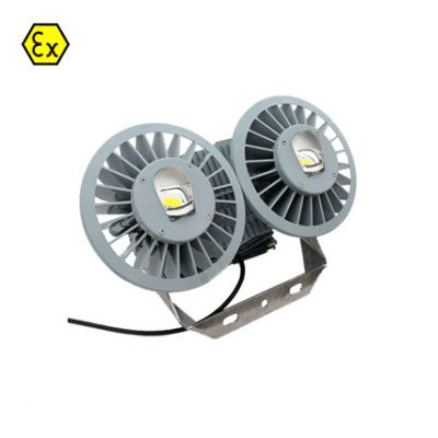 LED ATEX EP Flood Light 480w