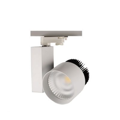 LED Track Light 15W