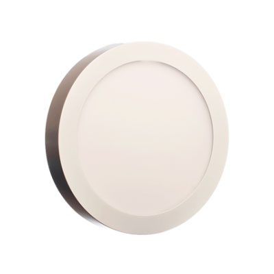 LED Bracket Downlight 8inch 14W