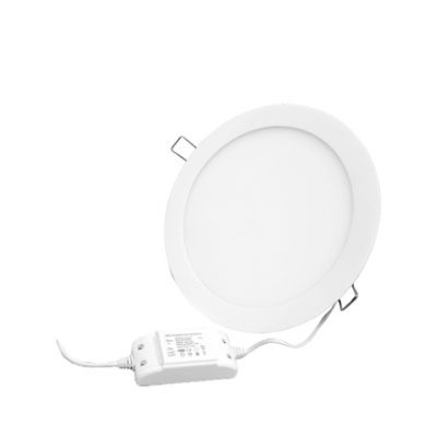 LED Slimline Downlight 8inch14W