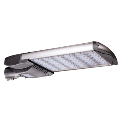 LED Street Light 200W