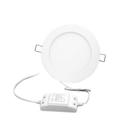LED Slimline Downlight 6inch 11W