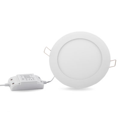 LED Slimline Downlight 4inch 8W