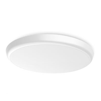 LED 2D Ceiling Light 12W