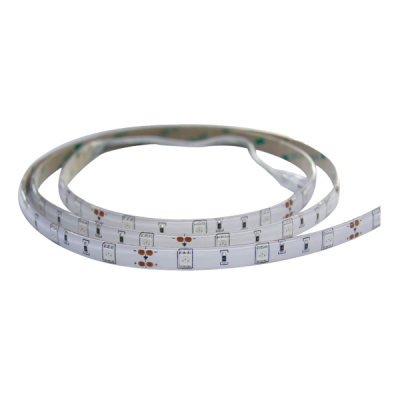 5M5050RGB36W-IP20 – RGB Strip 36W