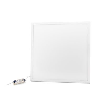 LED Panel Light 60 X 60 40W