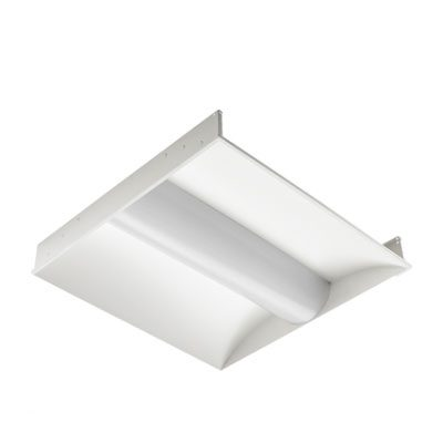 LED Troffer Pond Panel Light 60 X 60 40W