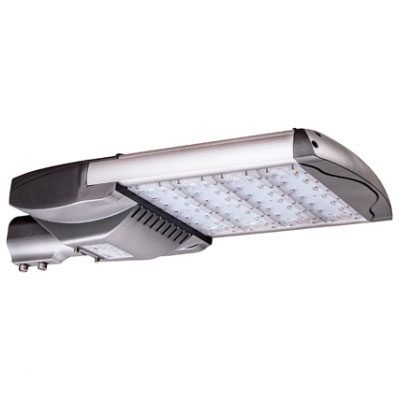 Citi LED Street Light 120W