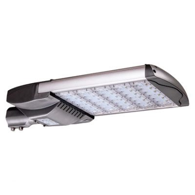 Citi LED Street Light 160W