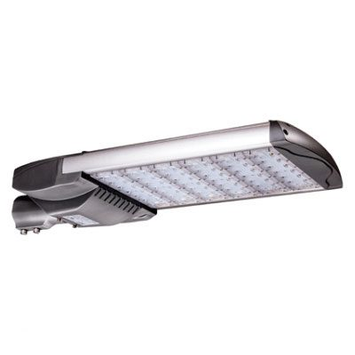 Citi LED Street Light 200W