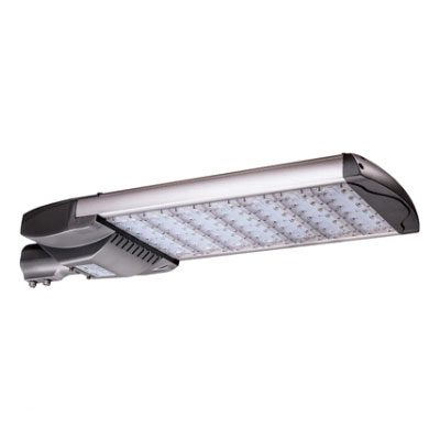Citi LED Street Light 240W