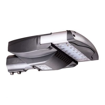 Citi LED Street Light 40W