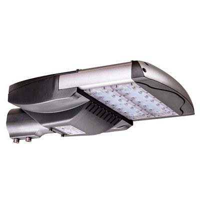 Citi LED Street Light 50W